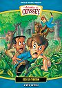 Adventures in Odyssey: Race to Freedom - DVD