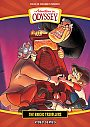 Adventures in Odyssey: The Knight Travellers - DVD