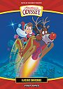 Adventures in Odyssey: Electric Christmas - DVD