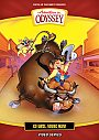 Adventures in Odyssey: Go West Young Man - DVD