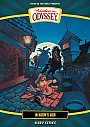 Adventures in Odyssey: In Harms Way - DVD