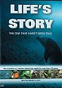 Lifes Story: The One That Hasnt Been Told - DVD