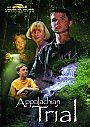 Appalachian Trial - DVD