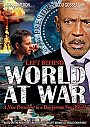 Left Behind: World at War - DVD