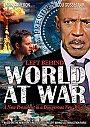 Left Behind: World at War - DVD