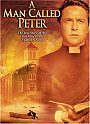 A Man Called Peter - DVD
