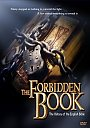 The Forbidden Book: The History Of The English Bible - VOD