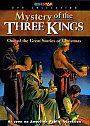 Mystery Of The Three Kings - VOD
