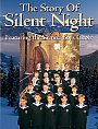 The Story Of Silent Night - DVD