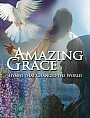 Amazing Grace: 6 Hymns That Changed The World - VOD