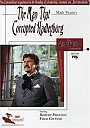 The Man That Corrupted Hadleyburg - DVD