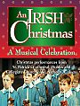 An Irish Christmas - DVD