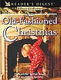 An Old-Fashioned Christmas - DVD