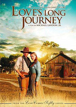 Love's Long Journey #3