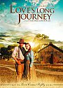 Loves Long Journey #3 - DVD