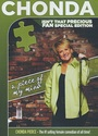 Chonda Pierce: A Piece Of My Mind - Isnt That Precious FAN Special Edition - DVD