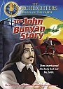 Torchlighters: The John Bunyan Story - DVD