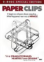 Paper Clips - DVD