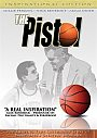 The Pistol: The Birth Of A Legend - Inspirational Edition - DVD