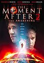 Moment After 2: The Awakening - VOD
