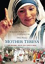 Mother Teresa - VOD