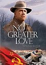 No Greater Love (2006) - DVD