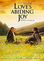 Loves Abiding Joy #4 - DVD