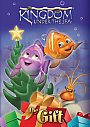 Kingdom Under The Sea: The Gift - DVD