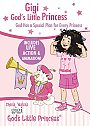 Gigi: Gods Little Princess - DVD
