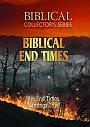 Biblical Collectors Series: Biblical End Times - VOD