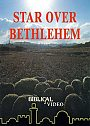 Star Over Bethlehem - DVD