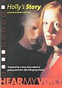 Hollys Story - DVD