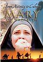 Mary Of Nazareth - DVD