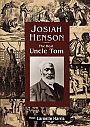 Josiah Henson: The Real Uncle Tom - DVD