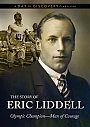 The Story Of Eric Liddell - DVD
