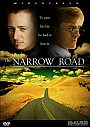 The Narrow Road - DVD
