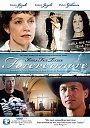 Karla Faye Tucker: Forevermore - DVD