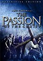 The Passion of The Christ: The Definitive Edition - DVD