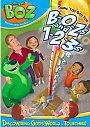 Boz: B-O-Zs and 1-2-3s - DVD
