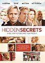 Hidden Secrets - VOD