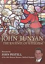 John Bunyan: The Journey Of A Pilgrim - DVD