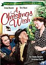 A Christmas Wish (In Color) - DVD