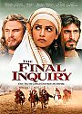 The Final Inquiry - DVD