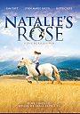 Natalies Rose - DVD