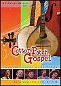 Cotton Patch Gospel - VOD