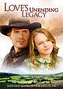Loves Unending Legacy #5 - DVD