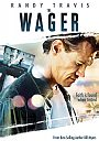 The Wager (2007) - VOD