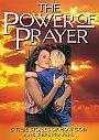 The Power Of Prayer - VOD