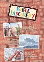 The Great Bible Discovery Series Vol. 1 - DVD