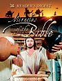Miracles Of The Bible Collection - DVD